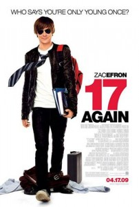 Watch 17 Again Online Free