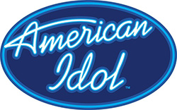 Watch American Idol Season 8 ...