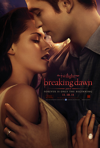 Watch The Twilight Saga: ...