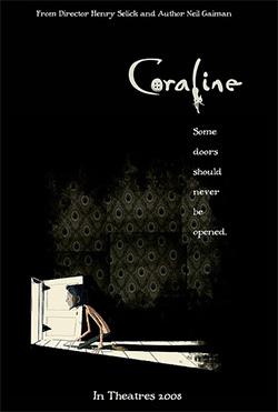 Watch Coraline Online Free