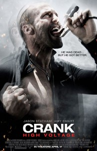 Watch Crank High Voltage ...