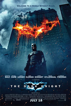 Watch The Dark Knight Online ...
