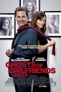 Watch Ghosts of Girlfriends ...