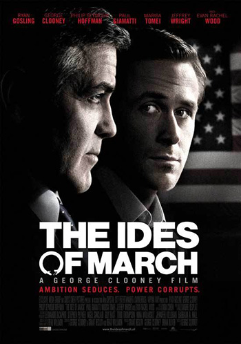 Watch The Ides of March Online