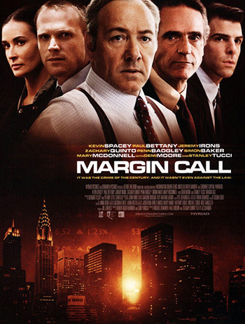 Watch Margin Call Online