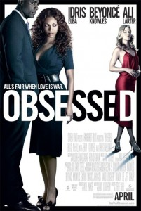 Watch Obsessed Online Free
