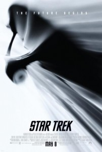 Watch Star Trek (2009) Online ...