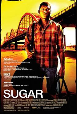Watch Sugar Online Free