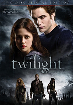 Watch Twilight Online Free