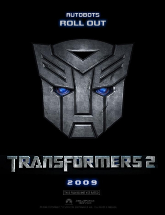 Watch Transformers 2: Revenge ...