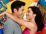 Watch Crazy Rich Asians Online